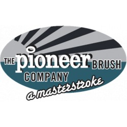 Brand image for pioneer
