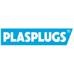 Brand image for plasplugs
