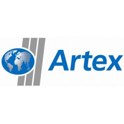 Brand image for artex