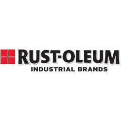 Brand image for rustoleum