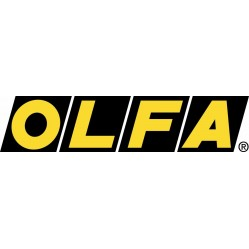 Brand image for olfa