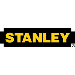 Brand image for stanley