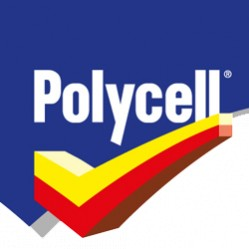 Brand image for polycell