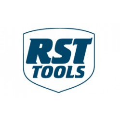 Brand image for rst