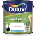 Image for Dulux Retail Kitchen Matt Pbw 2.5L
