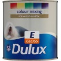 Image for Dulux Retail Col/Mix Gloss Extra Deep Bs 1L