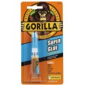 Image for Gorilla Superglue 1X3G