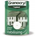 Image for Granocryl Stabilising Primer 5L Clear