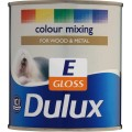 Image for Dulux Retail Col/Mix Gloss Extra Deep Bs 500Ml