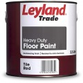 Image for Leyland Floor Paint Tilered 2.5L