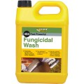 Image for Everbuild Fungicidal Moss Mould 5L