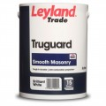 Image for Leyland Truguard Smooth Ultra Colour 5L
