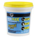 Image for DAP Alexflex Flexiable Spackling 16oz