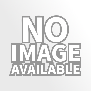 Image for Rustins Heat Resistant Black Paint 1L