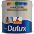 Image for Dulux Retail Col/Mix Gloss Extra Deep Bs 2.5L