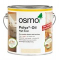Image for Osmo Polyx Hardwax Oil Satin 2.5L 3032