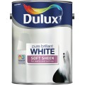 Image for Dulux Retail Soft Sheen Pbw 5L