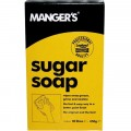 Image for Mangers Sugar Soap 450G 10L Mix