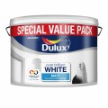 Image for Dulux Retail Rich Matt Pbw 7L