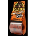 Image for Gorilla Packaging Tape 18 Meter
